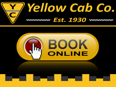 Yellow_Cab_copy